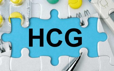 How Does HCG Induce Ovulation?