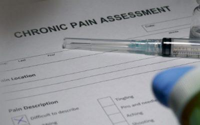 Is IUI Painful   Best Infertility Center Mumbai   Shree IVF Clinic