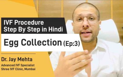 Ovum Pickup/Egg Collection in IVF | IVF Procedure Step by Step