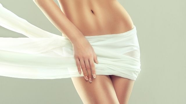 All About Vaginal Reconstruction Surgery (Vaginal Plastic Surgery)| Shree IVF Clinic - Dr. Jay Mehta