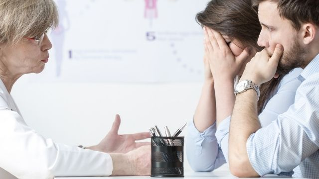 All About Infertility Assessment Treatment | Shree IVF Clinic - Dr. Jay Mehta