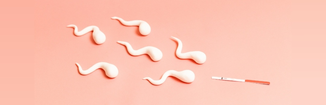 causes of low sperm count and watery sperm