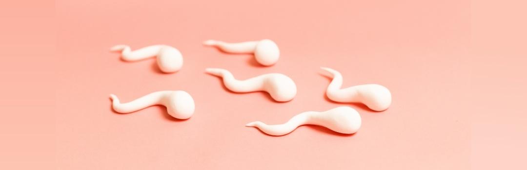 Is low sperm count treatable